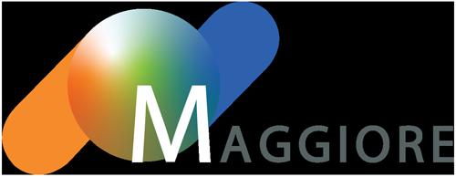 Lago Maggiore Booking